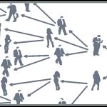 La infografía, un plus en la estrategia de marketing digital