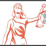 El Aviso Legal, sinónimo de confianza en el ecommerce