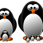 Google Penguin 4.0 ya está aqui