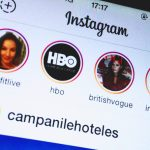 ¿Conoces las últimas innovaciones de Instagram Stories?