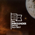 Resumen de #TheInbounder Madrid
