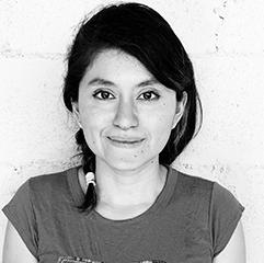 Adriana Díaz