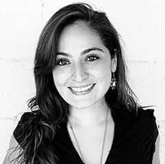 Arlette Bautista