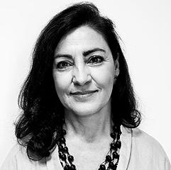 Paloma Doñate