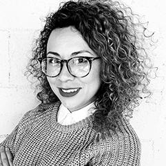 Tania Chávez