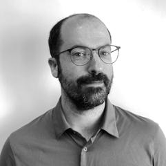 Javier Marzal