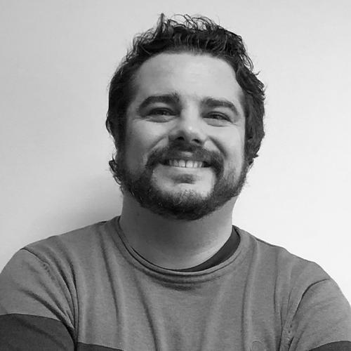Juan Lamothe