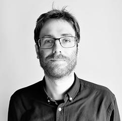 David María